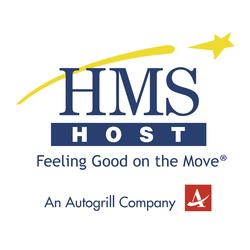 HMSHost Culinary