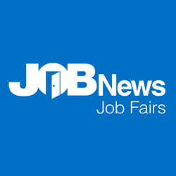 Job News Job Fairs