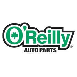 O'Reilly Automotive Store Inc
