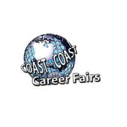 Coast to Coast Career Fairs