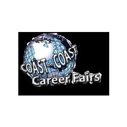 Coast to Coast Career Fairs