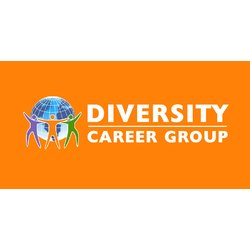 Diversity Career Group