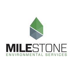Milestone Environmental Services