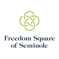 Life Care Services - Freedom Square